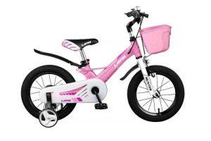 3712_Xe-dap-tre-em-LanQ-Hunter-FD1850-2019-Pink