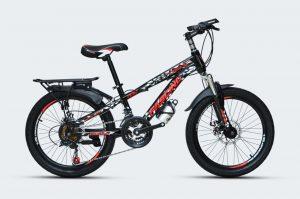 3986_Xe-dap-tre-em-Fascino-Boy-FS20-Black-Red
