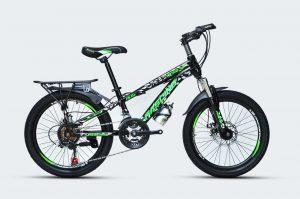 3987_Xe-dap-tre-em-Fascino-Boy-FS20-Black-Green