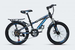 3988_Xe-dap-tre-em-Fascino-Boy-FS20-Black-Blue