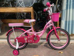 4007_Xe-dap-tre-em-LanQ-1853-Pink