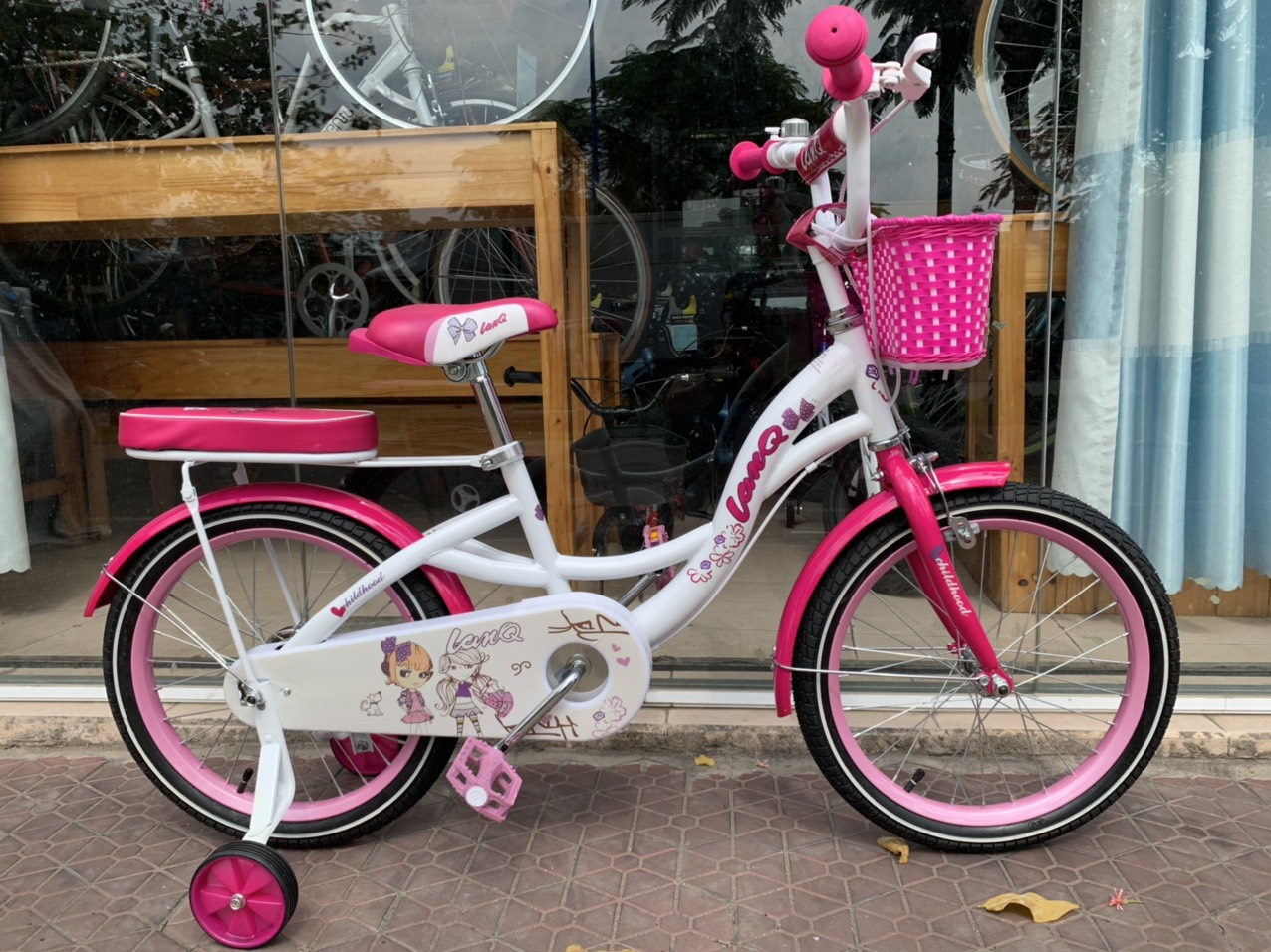 4008_Xe-dap-tre-em-LanQ-1853-White-Pink
