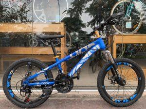 4009_Xe-dap-tre-em-Dragon-Boy-20-Blue