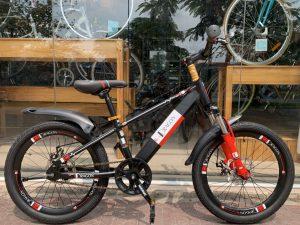 4010_Xe-dap-tre-em-Dragon-Boy-20-Black-Red-(khong-de)