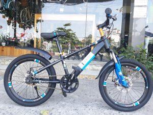 4011_Xe-dap-tre-em-Dragon-Boy-20-Black-Blue-(khong-de)