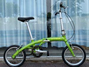 4054_Xe-dap-gap-Viva-Q6-2020-Green
