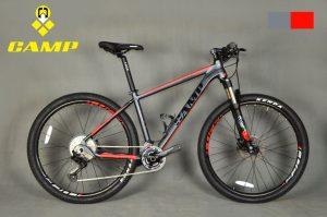 4059_Xe-dap-dia-hinh-CAMP-Legend-600-27.5-SLX-M7100-Black-Red