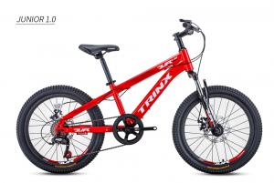 4062_Xe-dap-tre-em-TrinX-Junior-1.0-2020-Red-White