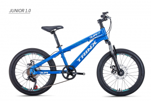4065_Xe-dap-tre-em-TrinX-Junior-1.0-2020-Blue-White