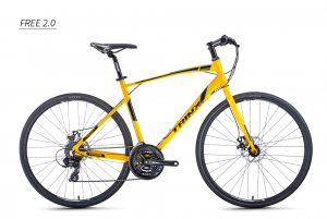 4074_Xe-dap-the-thao-TRINX-FREE-2.0-2020-Yellow-Black