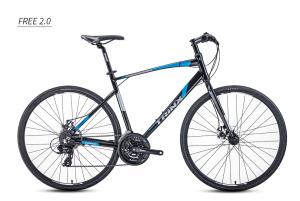 4076_Xe-dap-the-thao-TRINX-FREE-2.0-2020-Matt-Black-Blue-Silver
