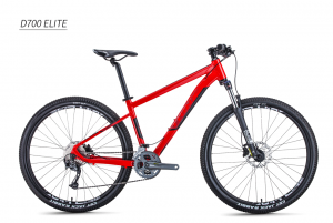 4078_Xe-dap-dia-hinh-TRINX-Elite-D700-2020-Red-Black