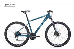 4079_Xe-dap-dia-hinh-TRINX-Elite-D500-2020-Blue-White