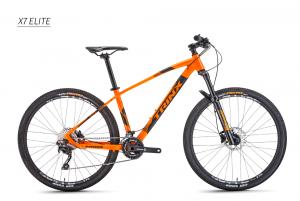4080_Xe-dap-dia-hinh-TRINX-Elite-X7-2020-Orange-Black