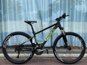 4081_Xe-dap-dia-hinh-TRINX-Elite-D700-2020-Black-Green