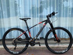 4082_Xe-dap-dia-hinh-TRINX-Elite-X7-2020-Black-Red
