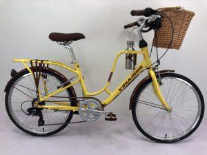 4167_Xe-dap-the-thao-Vinabike-Latte-V-24-Vang