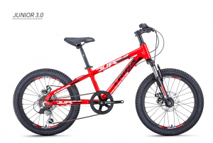 4193_Xe-dap-tre-em-TrinX-Junior-3.0-2020-Red-white
