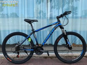 4207_Xe-dap-dia-hinh-KEYSTO-24-KS007-Den-xanh-duong