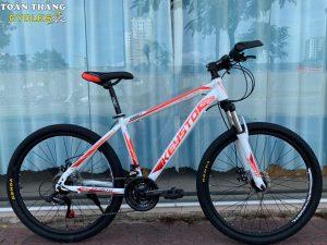 4209_Xe-dap-dia-hinh-KEYSTO-24-KS007-Trang-do