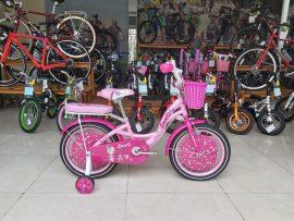 4116_Xe-dap-tre-em-LanQ-1653-Pink