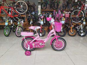 4117_Xe-dap-tre-em-LanQ-1253-Pink