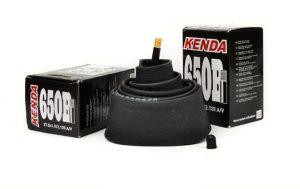 2608_Ruot-xe-dap-Kenda-27.5x1.95-AV