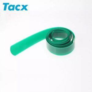 2770_Bo-ron-lot-chong-dinh-Tacx