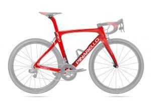 3238_Khung-Pinarello-F10-166-Shiny-Red-Matt-Carbon