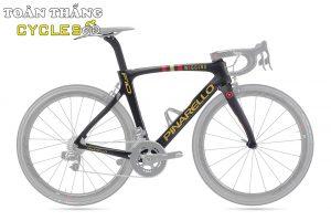 3240_Khung-Pinarello-F10-906-Team-Wiggins