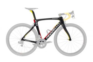 3317_Khung-Pinarello-F10-202-Black-Red-Yellow