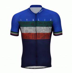 3371_Ao-xe-dap-Team-Italy(Mau-6)