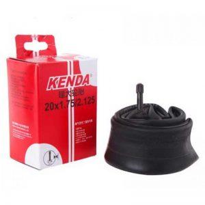3561_Ruot-Kenda-20x1.75-2.125-A-V-dai-48mm(My)