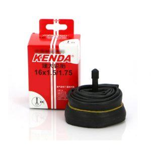 3564_Ruot-xe-dap-Kenda-16x1.5-1.75-AV(My)
