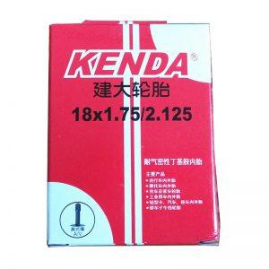 3567_Ruot-xe-dap-Kenda-18x1.75-2.125-A-V(My)