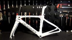 4204_Khung-Pinarello-F10-White-Gray