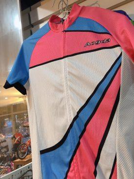 Quan_ao_team_nu_XL_trắng xanh hồng