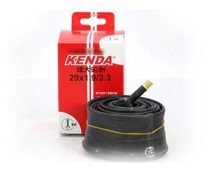 3558_Ruot-Kenda-29x1.9-2.3-A-V-dai-48mm(My)