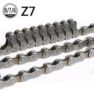 3762_Sen-xe-dap-KMC-Z7-Road-MTB-7-8s-Toc-do