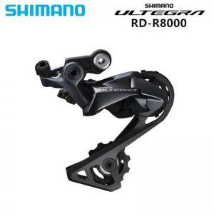 4308_Cui-de-sau-Shimano-Ultegra-RD-R8000-11S