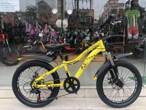 4342_Xe-dap-tre-em-Ansa-20-M07-Yellow