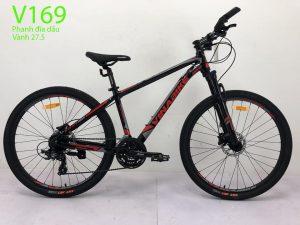 4226_Xe-dap-dia-hinh-Vinabike-V169-Den-do