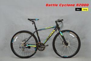 4286_Xe-dap-the-thao-Battle-Cyclone-R2000