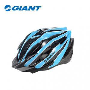 4464_Mu-bao-hiem-xe-dap-Giant-GX5-Den-xanh-duong