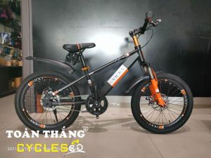 4558_21236_Xe_dap_tre_em_Vicky_Boy_20_Black_Orange