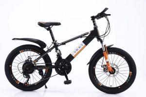 4564_Xe-dap-tre-em-Vicky-Boy-20D-Black-Orange