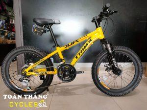 4568_21356_Xe_dap_tre_em_TrinX_Junior_4.0_2021_Yellow_Black